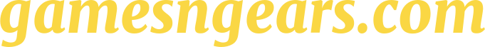 gamesngears.com